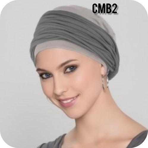 Cofia - CMB2
