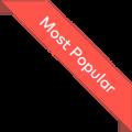 Mose Popular.png