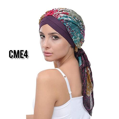 Cofia - CME4