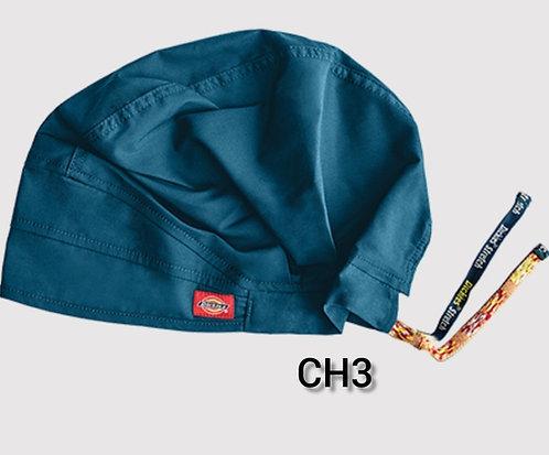 Cofia - CH3
