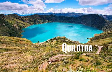 quilotoa.jpeg