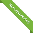 Recommended.png