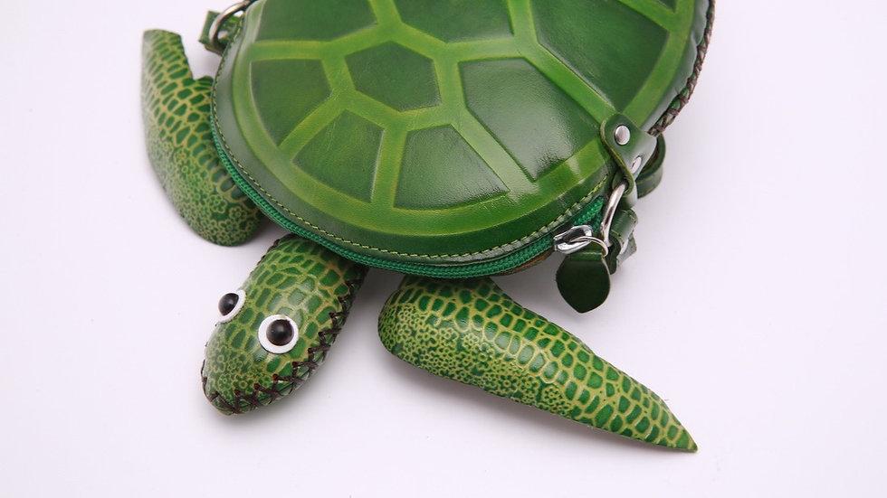 Sea Turtle Bag