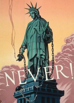 never-statue-a.jpg