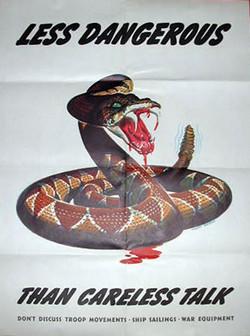 us_poster_1244.jpg