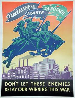 us_poster_1183.jpg