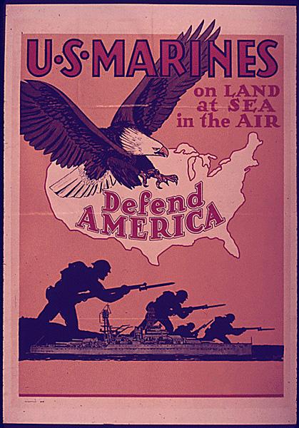 us_poster_1868.jpg