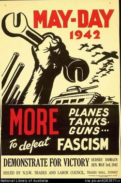 us_poster_3376.jpg