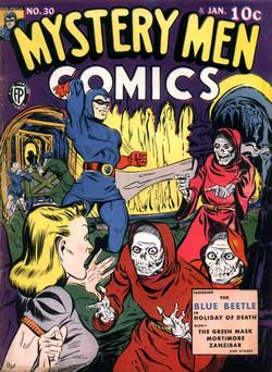 01-cover-MysteryMenComics.jpg