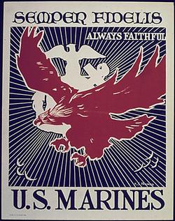 us_poster_2067.jpg