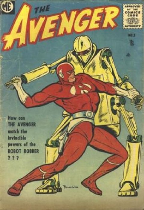 magazine-enterprises-the-avenger-issue-3.jpg