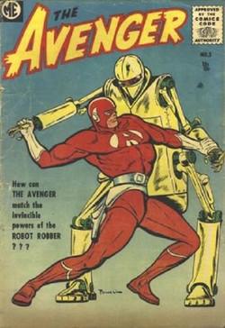 magazine-enterprises-the-avenger-issue-3.jpg