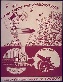 us_poster_3951.jpg