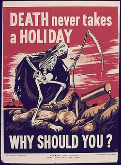 us_poster_3324.jpg