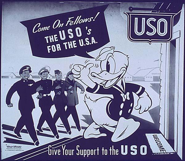 us_poster_3539.jpg