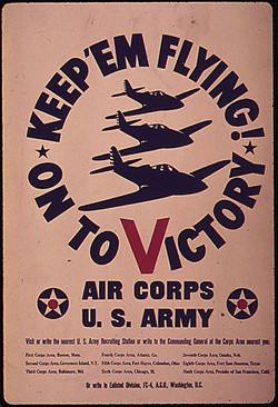 us_poster_1616.jpg