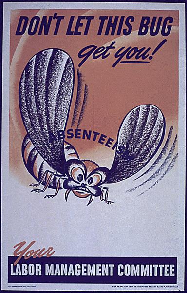 us_poster_1049.jpg