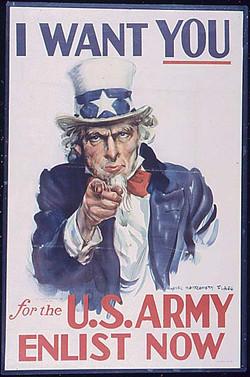 us_poster_0235.jpg