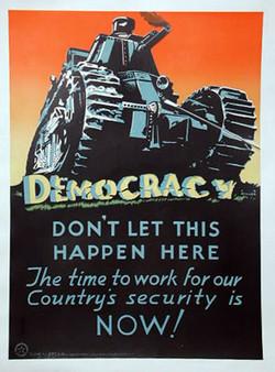 us_poster_1173.jpg