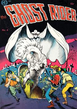 Ghost+Rider+04+-+01+front+cover+-+Frank+Frazetta.JPG
