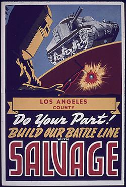 us_poster_1035.jpg