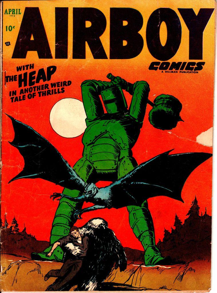 Airboy10_03+01.jpg