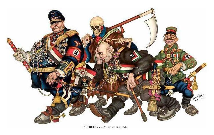 us_poster_0006.jpg