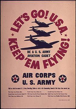 us_poster_1699.jpg
