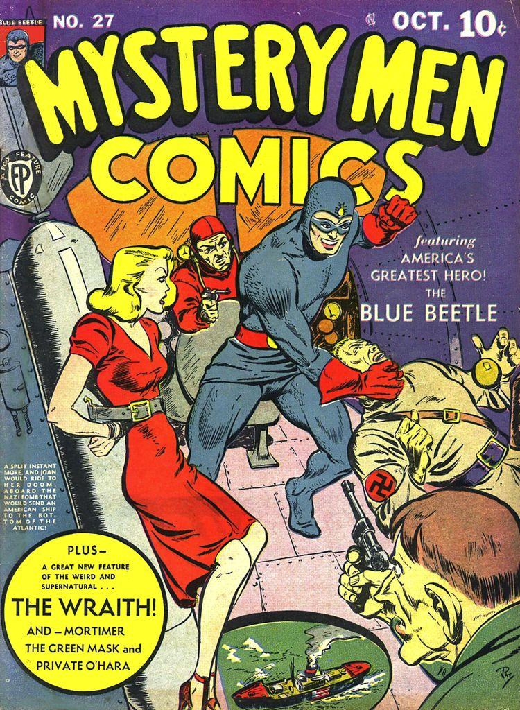 01-cover-MysteryMenComics+(2).jpg