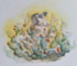 Ilustracion 11.jpg