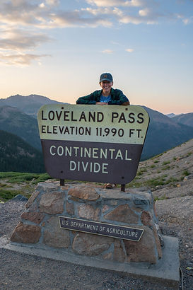 Colorado_July 2021_-27.jpg
