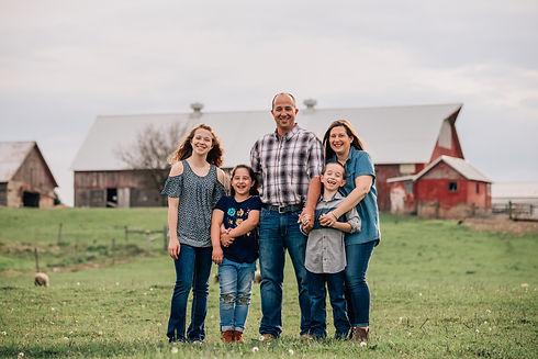 BECK FAMILY-10.jpg