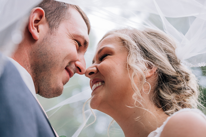 POOL WEDDING-15