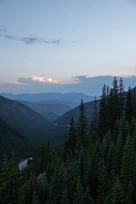 Colorado_July 2021_-47.jpg