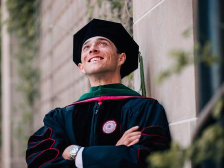 Dr. Jonathan Wheeler, MD
