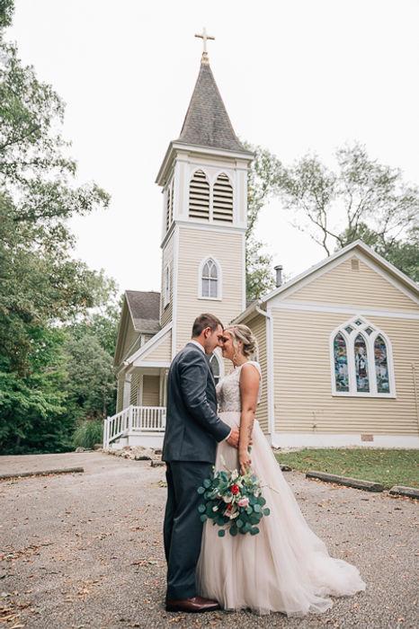 POOL WEDDING-4.jpg