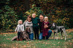 GUNDERSON FAMILY_FALL2020