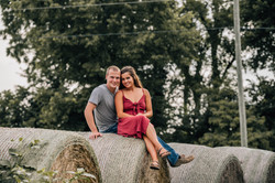 Ashlynn and Bradley_Engagement_07172114