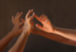 meeting hands blackbg crop s.jpg