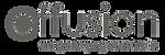 effusion-logo-sm.png