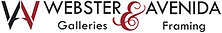 Webster gallery logo.png
