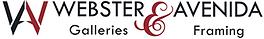 Webster gallery logo.png