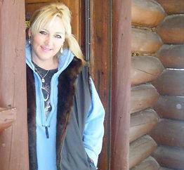 Heather Cabin.jpg