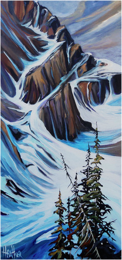 Mid Point 15 x 30...SOLD