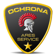 Ares Service