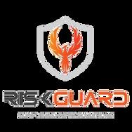 Risk Guard