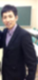 Dr.Ikeda.png 2015-10-28-8:41:43