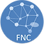 FNC-logo-small.png
