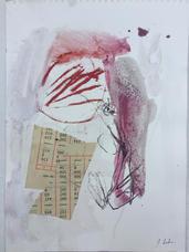 Untitled 12 2014-15