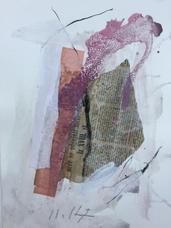 Untitled 11 2014-15